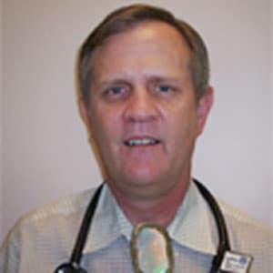 american sleep centers dr jones
