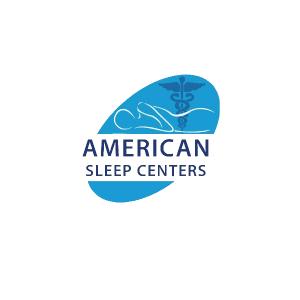 american sleep centers
