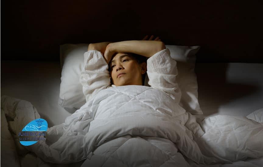 5 Tips to Find the Best In-Lab Sleep Testing Center San Bernardino CA