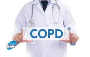 know about sleep study sleep apnea copd
