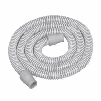 air tubing gray