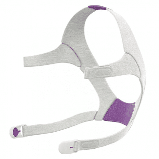 airfit n20 her replacement nasal cpap mask headgear