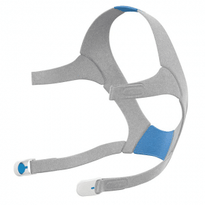 airfit n20 replacement nasal cpap mask headgear