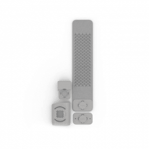 airmini mount system