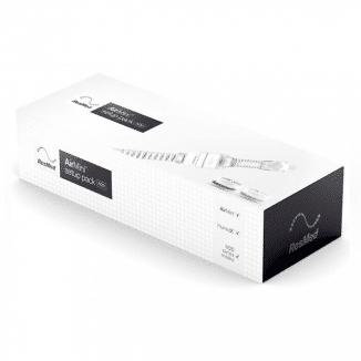 airmini n20 setup pack