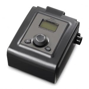 bipap autoSV advanced DS960S