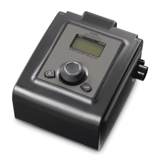 bipap autoSV advanced DS960S