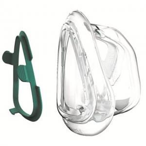 cushion clip mirage activa