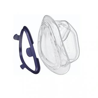 cushion clip mirage activa lt