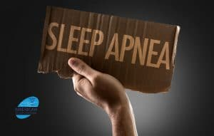 find out about sleep apnea
