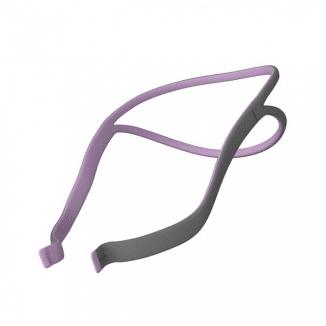 headgear pink airfit p10