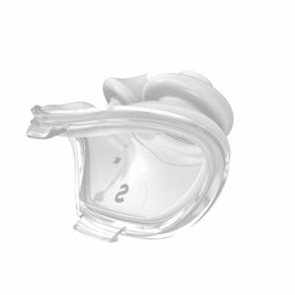 nasal pillows airfit p10