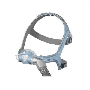 pixi pediatric nasal mask complete system