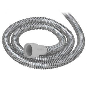 resmed slimline tubing 36810