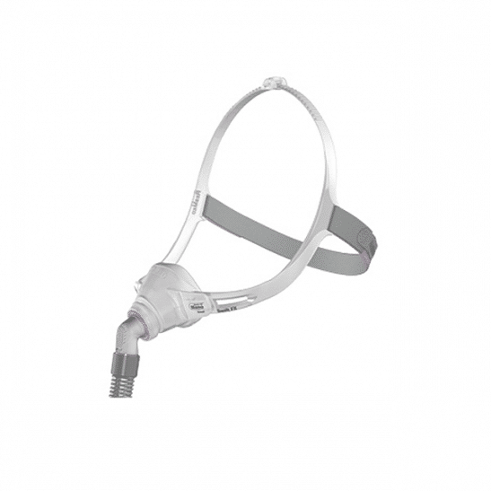 swift fx nano for her nasal mask complete system