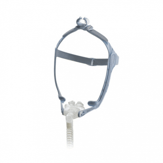 swift lt for her nasal pillows complete system