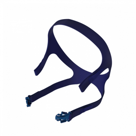 universal headgear