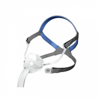 airfit n10 nasal mask complete system