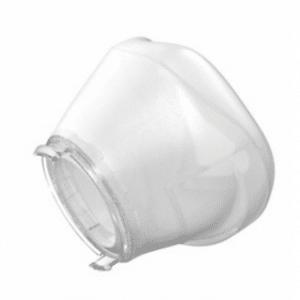 cushion airfit n10 nasal mask
