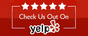 Yelp American Sleep Centers