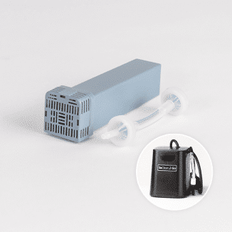 Cartridge Filter Kit SoClean 2 Go