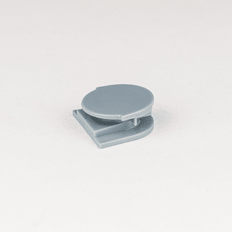 SoClean 2 Replacement Side Slot Plug