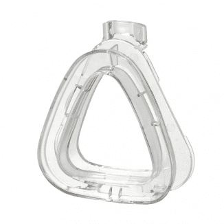 transcend mask adapter ring