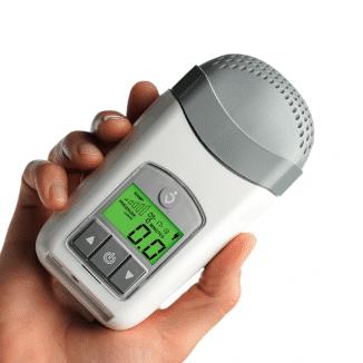 Z1 CPAP