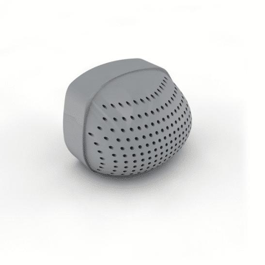 z1 plastic filter