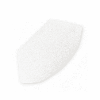 z1 polyester filters