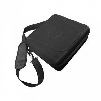 z1 softside carry case