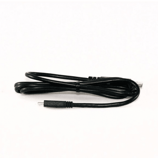 z1 usb cable