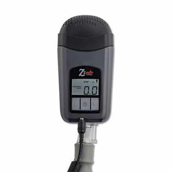 Z2 CPAP